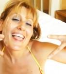 imagen Madura española disfruta de una joven verga