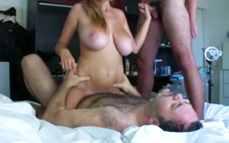 descargar video porno trios tetonas