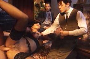 imagen Pelicula porno clasica doblada al español