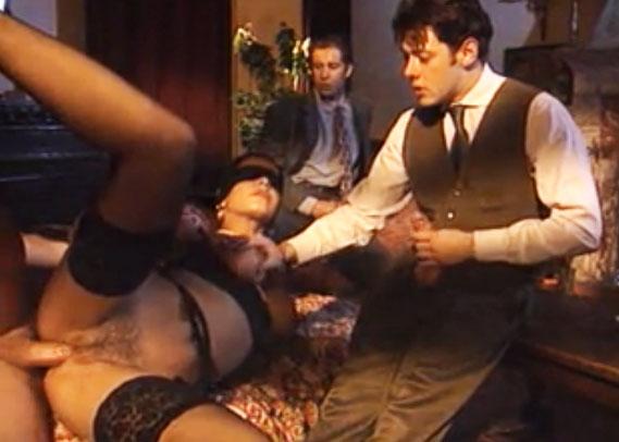 Peli porno traducida al español Pelicula Latina Gay Fetish Xxx