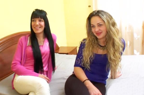 videos de putas españolas videos sexo trios