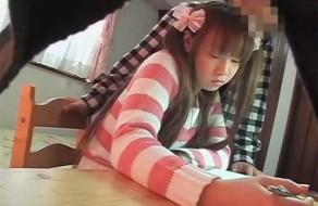 imagen Colegialas asiaticas violadas por su profesor