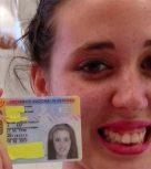 imagen Española cumple 18 años follando para las camaras