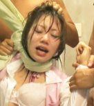 imagen Raptadas y violadas por grupo organizado