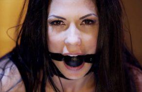 imagen La lujuria de Alexa Tomas (trio, anal, BDSM)