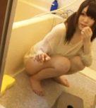 imagen Dulce japonesita follada por su primo
