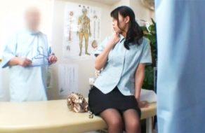 imagen Abusos sexuales en el masajista
