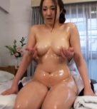 imagen Doctor japones se folla a sus pacientes tetonas