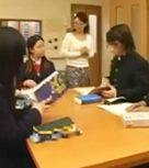 imagen Follando con la madre de su compañera de clase