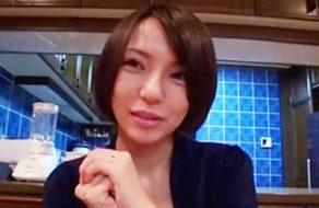 imagen Orgias de sexo con mujeres japonesas