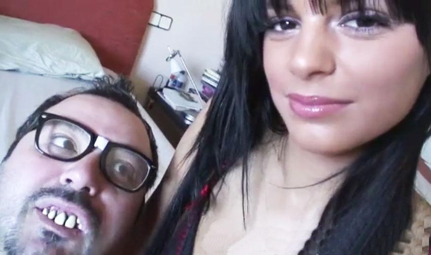 videos pornos españoles super tetas