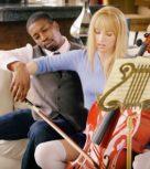 imagen Sexo interracial con el profesor de musica
