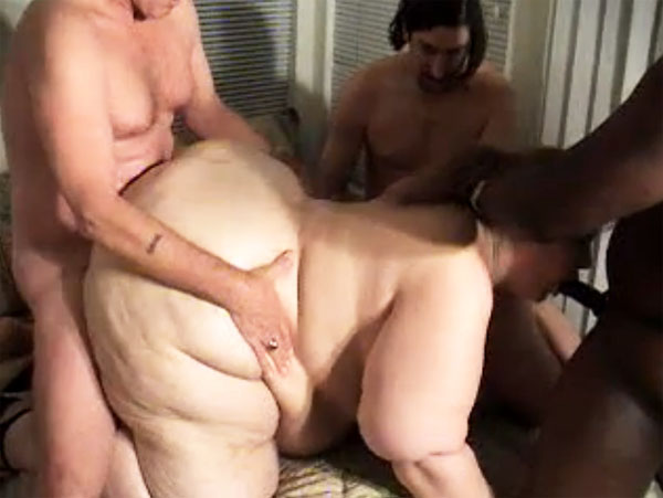 videos porno gay gratis gordas mamando