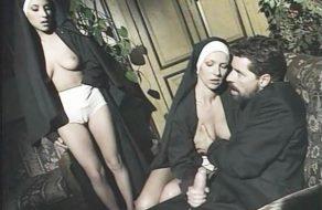 imagen El Confesionario | Mario Salieri (en español)
