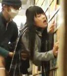 imagen Colegiala violada por un desconocido en la libreria