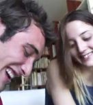 imagen Pareja amateur española follando para las camaras