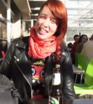 imagen Universitaria valenciana se folla a un ingeniero