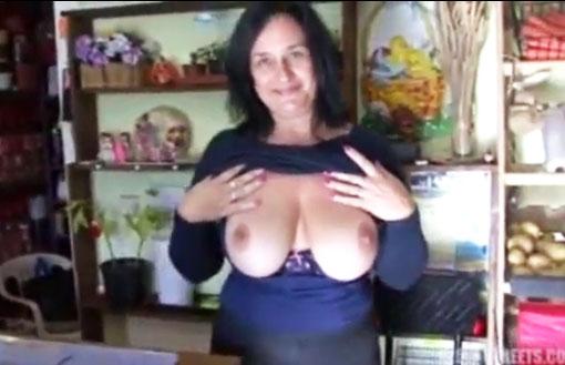 fotos de sexo tetonas follar por dinero