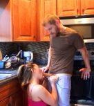 imagen Hermana viciosa quiere incesto a todas horas