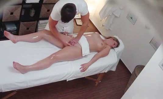 videos porno gratis spa visby