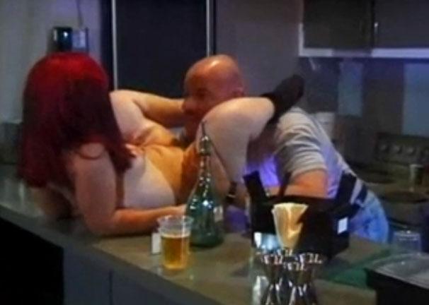 videos eroticos gratis enana follando