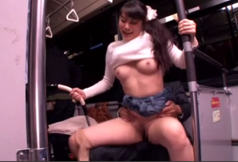 videos amateur follando con prostitutas prostitutas en bejar