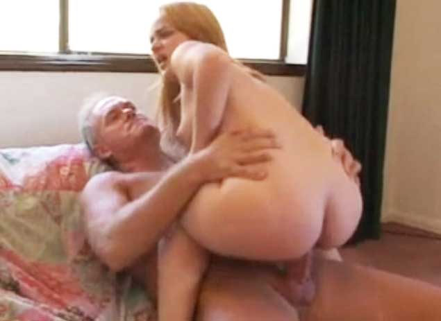 Fuocking ass young tee girl