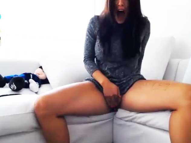 trabajo en prostibulo prostitutas españolas videos porno