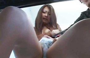 imagen Abusos sexuales en la universidad de Japon