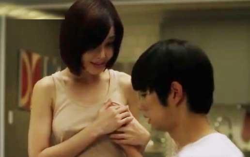 videoa porno sexo japa