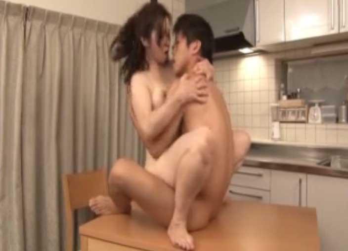 mamas pequenas videos sexo