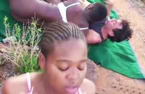 porno africanas porno edpañol