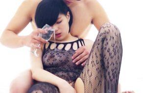 imagen Masaje y sexo con mujeres coreanas