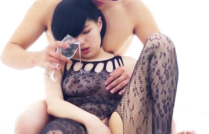 sexo con coreanas
