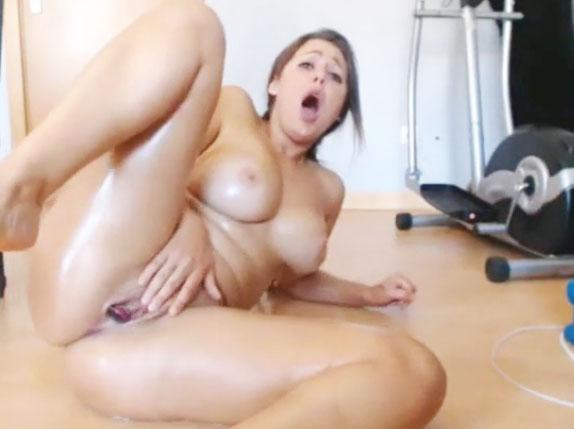 putas xxx net orgasmo coño