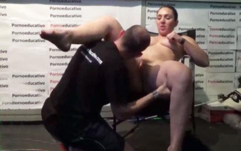 cunilingus vidios de putas gratis