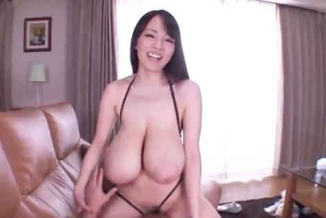 Tetonas  Videos porno de mujeres con tetas grandes gratis