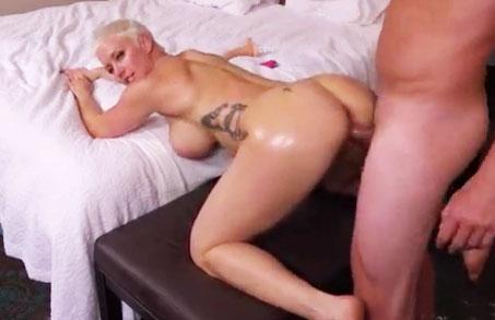 videos pornos grstis videos porno maduras