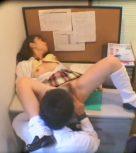 imagen Violacion a una colegiala grabada con camaras ocultas