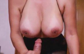 imagen Mexicana tetona practica incesto con su sobrino