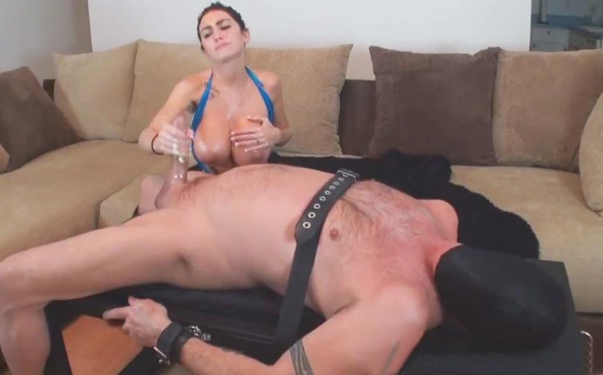 videos porno online gratis recopilacion de pajas