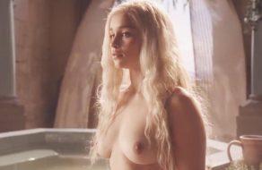 imagen Desnudos y sexo en Juego de Tronos