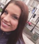 imagen Rusa pillada en la calle vende su culo a un desconocido