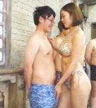 imagen Japonesa buenorra se folla una verga tras otra, ¡ella elige!