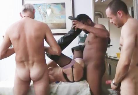videos hombres desnudos mujeres bestidas fotos caseras de casadas muy putas