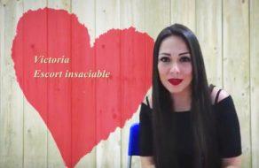 imagen Escort venezolana busca nuevas experiencias sexuales