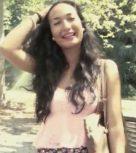 imagen Jovencita española se convierte en una puta al llegar a la universidad