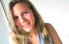 imagen Estudiante española folla con Torbe por 500 euracos