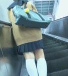 imagen Violacion en el transporte publico ¿¡porque nadie la ayuda!?