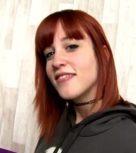 imagen Lilian: preciosa pelirroja española con un culazo espectacular